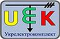 "ООО ""Укрелектрокомплект"""