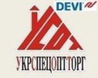 Общество с ограниченной ответственностью «УкрСпецОптТорг» Devi (теплый пол, снеготаяние, защита от замерзания)