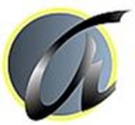 Интерактивные технологии и проекционные системы «Альбедо»