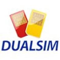 Субъект предпринимательской деятельности Китайские телефоны, смартфоны и планшеты в Киеве от компании «DUALSIM»