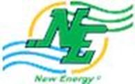 Новая энергия