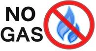 ООО Тепло без газа