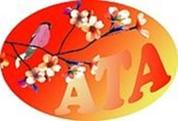 Atatoys - Интернет-магазин детских мягких игрушек оптом и в розницу