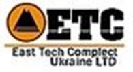 """Общество с ограниченной ответственностью ООО """"Исттехкомплект Украина"""""""