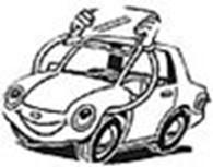 Avto-sklo.com.ua