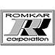 интернет-магазин RomKar