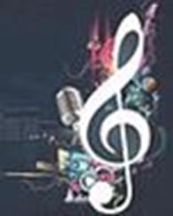 Интернет-магазин amis-music