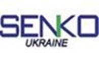 Сенко Украина