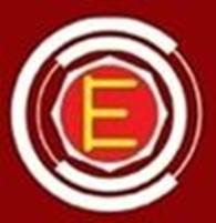 ТОО «Выставочный Центр Китайского Электрического Оборудования и Машинной Техники»