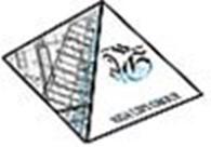 Субъект предпринимательской деятельности ТОО «Азия Лифт GROUP»