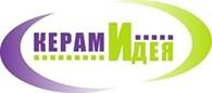 Частное предприятие «Керам-идея»
