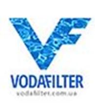 VodaFilter