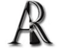 Общество с ограниченной ответственностью ООО «Акварос» — конвекторы внутрипольные и напольные, радиаторы, запорная арматура