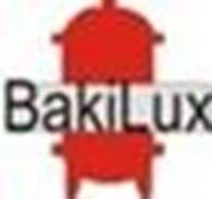 """""""BakiLux"""""""