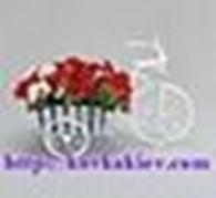 Частное предприятие Подставки для цветов, кованая мебель. ФОП Алексеева З А