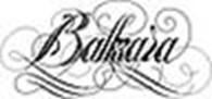 Bakkara