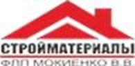 Субъект предпринимательской деятельности ФОП Мокиенко В. В.