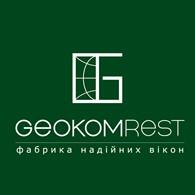 ООО Геоком Рест (Фабрика окон) , ООО