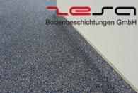 ZESA Bodenbeschichtungen GmbH