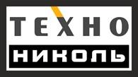 ООО ТехноНИКОЛЬ Луганск