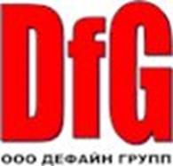 """ООО """"Дефайн Групп"""""""