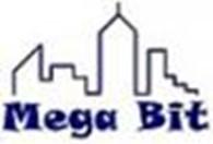 Mega Bit (Мега Бит), ИП