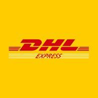 ООО DHL Express