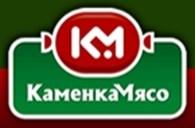 """Мясокомбинат """"Каменка мясо"""""""