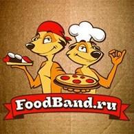 """""""FoodBand"""""""
