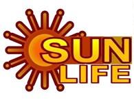 "ООО ""Sun Life"""