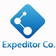 «Expeditor Co»