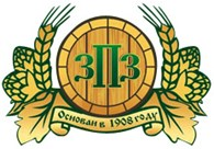 """Компания """"Зеленокумский пивоваренный завод"""""""
