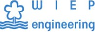 """""""Вайп Инжиниринг"""" (Wiep Engineering)"""