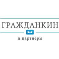 ООО Агентство юридических технологий «Гражданкин и партнёры»