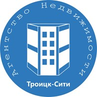 Троицк-Сити