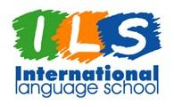 Международная языковая школа International Language School ILS
