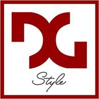 DG Style