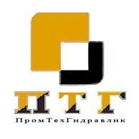 """Компания """"ПромТехГидравлик"""""""
