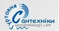 ООО Гуртовня Сантехніки