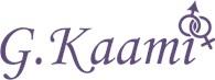 ООО Центр медицины G.Kaami