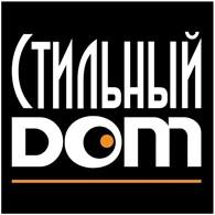 """Компания """"Стильный Дом"""""""