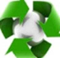 VSM24 – вывоз мусора в Москве и области