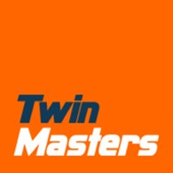 """TwinMasters"""