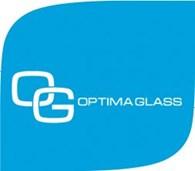 Optima Glass