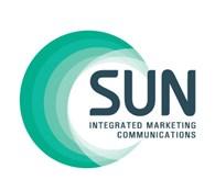 Агентство маркетинга и коммуникаций «САН»