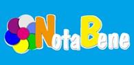 """Центр развития детей """"NotaBene"""""""