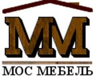 """Мебельная фабрика """"МосМебель"""""""