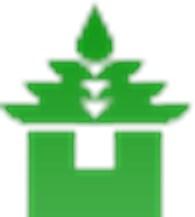 """Строительная компания """"Зеленый Дом"""""""