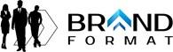 BRAND FORMAT рекламное агентство