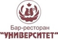 """""""Университет"""""""